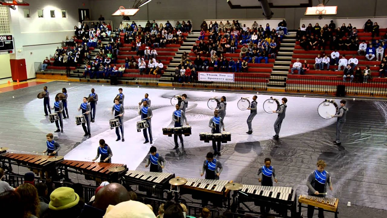 Image result for indoor percussion