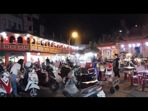 Sizihwan, Kaohsiung, TAIWAN