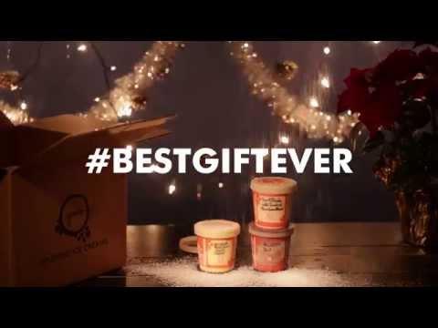 #bestgiftever