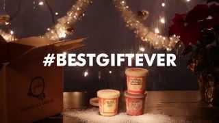 #bestgiftever Thumbnail