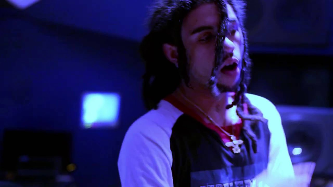 Download Robb Banks - Phone Talk (OFFICIAL VIDEO) (HD) [2016] [DOMT ON THE WAY!]