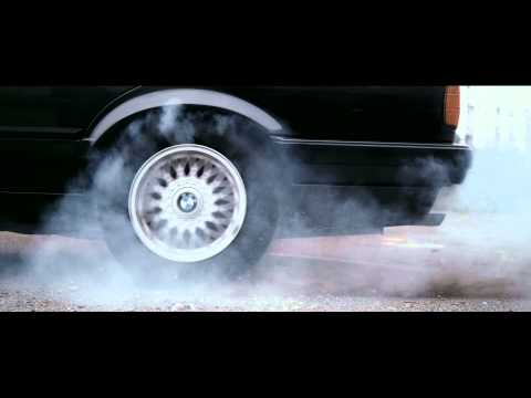 Sway - Still Speedin' (Official Video)