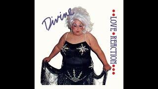 Divine - Love Reaction (So Divine Mix)