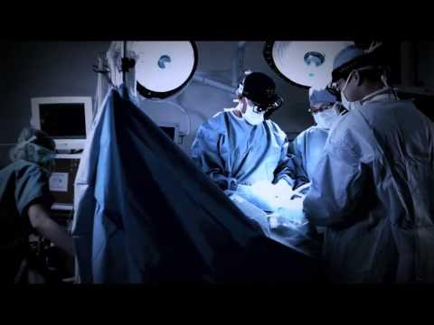 College Conspiracy Full Documentary 1080p