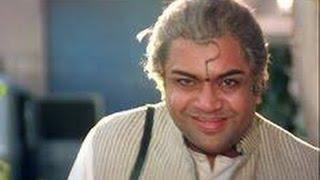 Sonam Gupta bewafa hai....full comedy by some actors
