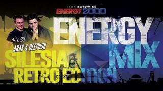 ENERGY MIX KATOWICE VOL. 12 SILESIA RETRO EDITION