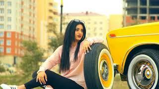 Gambar cover Azəri Bass Music (Azerbaijan bass music)  ReMiX 