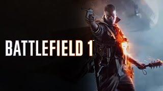 Battlefield 1 #03 - Der Nebel des Krieges | Let's Play Battlefield 1