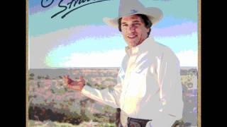 George Strait - All My Ex