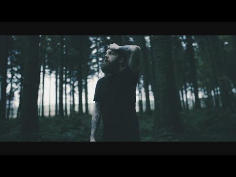 Deadthrone - Our Legacy (OFFICIAL MUSIC VIDEO)