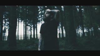 Смотреть клип Deadthrone - Our Legacy