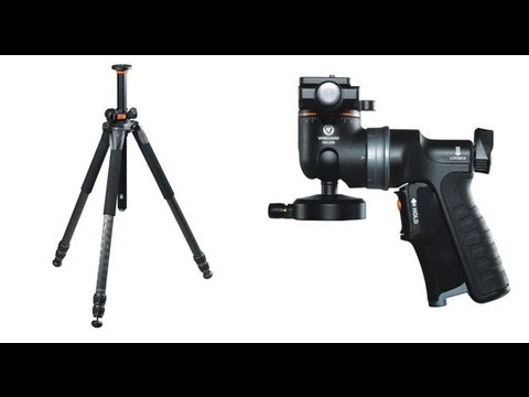 Manfrotto 322rc2 manual