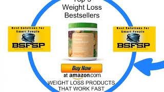 Top 5 Cellucor Super HD Capsules Review Or Weight Loss Bestsellers 20180306 005