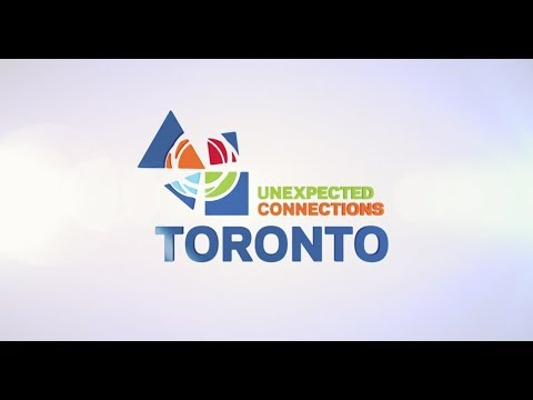 Join us in Toronto for the 2018 TCI Network Global Clusters Conference