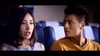 Последний рейс   Last Flight 2014 l Русский трейлер