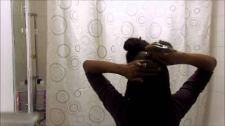 Ayurvedic Treatment: Cassia Obovata + Kalpi Tone