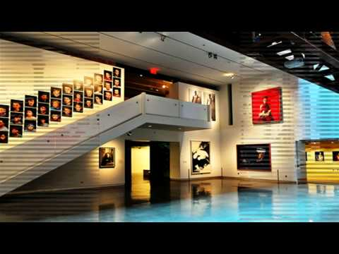 21c Museum Hotel Louisville KY   Hotel Reviews    from $229      Reviews & Prices  U S