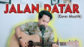 Download CINTA BAWA DUKA RINDU BALAS DENDAM😢  Adibal Syahrul - Jalan Datar [Cover] By. Soni Egi