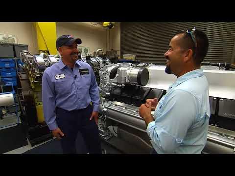 Importance of Engine Zinc