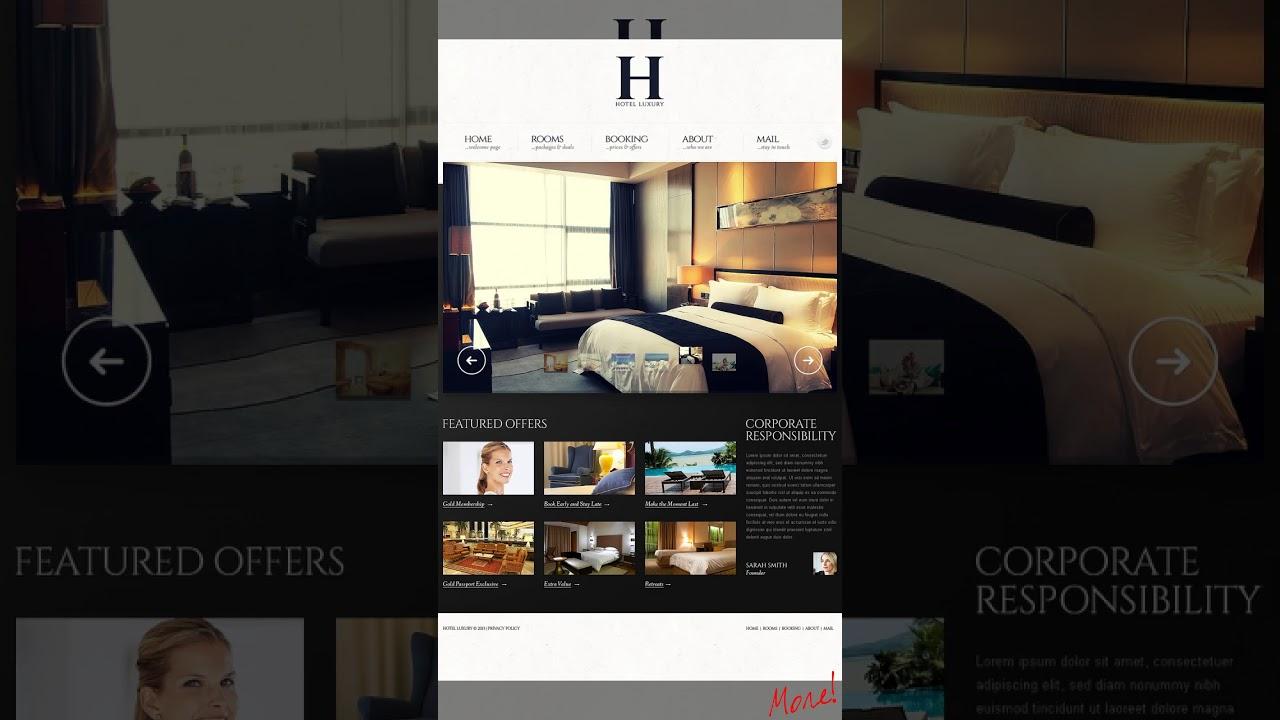 Atemberaubend Website Vorlagen Builder Bilder - Beispiel Business ...