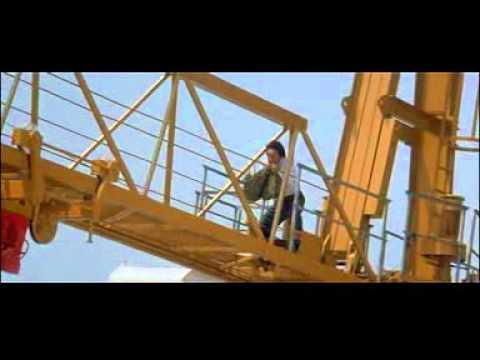 Jackie Chan Turkey -  Altın Yumruk İstanbul'da - Action 1