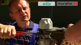 как правильно выбрать и установить скважинный насос?