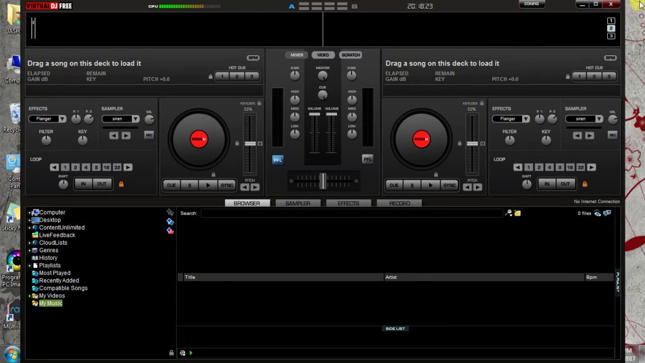 Download Music Player For Windows 7 - Best Software & Apps