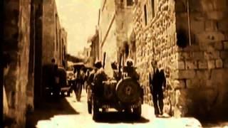 برومو فلسطين تحت المجهر-اغتيال المدينة