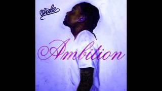 Wale ft Miguel - Lotus Flower Bomb Slowed