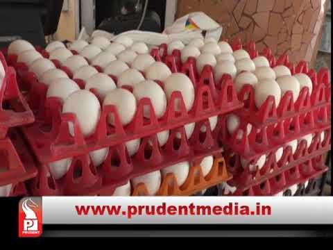 Prudent Media Konkani News 21 Nov 17 Part 3