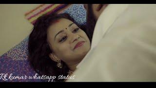 💞💞saiva mutham kodutha song love&Romantic Tamil song whatsapp status💞💞
