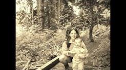 Lost Lake Resort & Campground: People of the Lake (Hood River, Oregon)