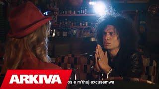 2STEP - Akull (Official Video 4K)