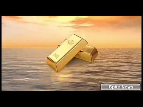 Gold Dream Meaning and interpretion Buy Gold Coins Dream of