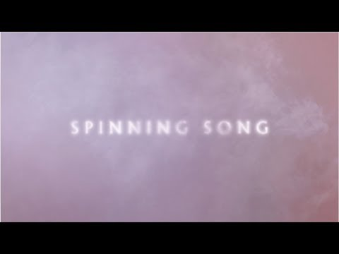 Nick Cave and The Bad Seeds - Spinning Song (Lyric Video)