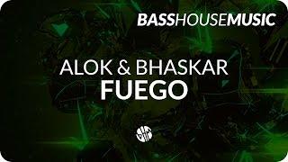Baixar ALOK & Bhaskar - Fuego