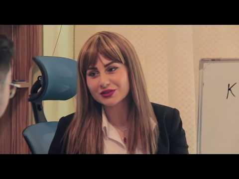 Kredit İphone X götürməyin asan yolu :D - Huseyn Azizoglu
