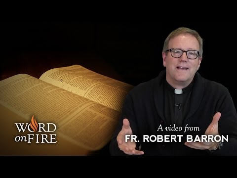 CREDO 4: A Catholic Understanding of the Bible