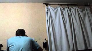 Ger Stal- Kto ti takoi(MC Doni feat  Натали-  Ты такой cover)