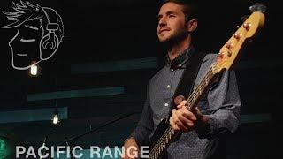 Pacific Range | Need A Little Rain | Little Fella Session