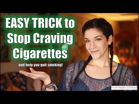 how-to-quit-smoking-&-stop-cigarette-cravings-fast!---stress-relief-/-eft-/-tapping