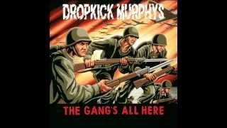 Dropkick Murphys - Going Strong