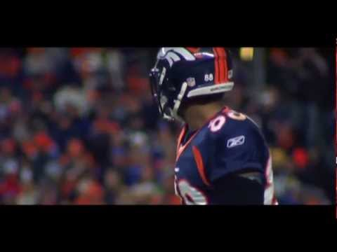 2012 Denver Broncos Preview