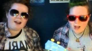 Suspicious Minds ukulele cover