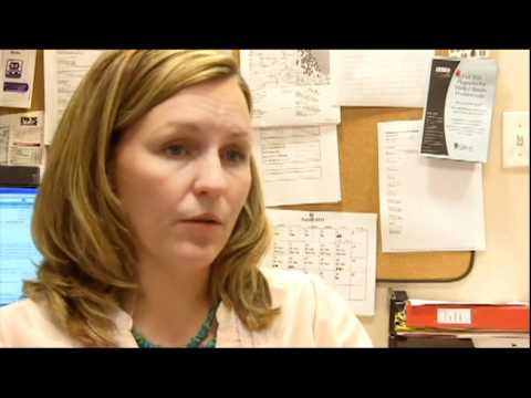 beth,-an-adoption-counselor-at-the-cradle-adoption-agency