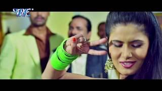 भोजपुरी का हॉट आइटम डांस ऐसा आइटम डांस आपने कभी नाही देखा होगा Bhojpuri Hit Songs