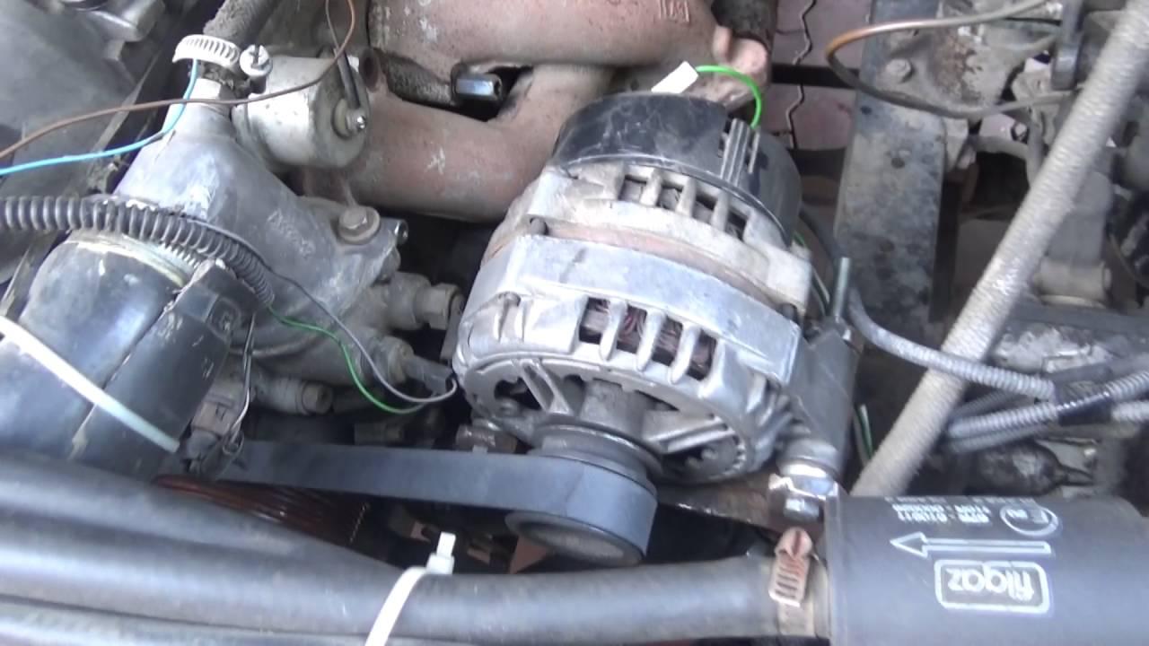 Установка кондиционера на газ 2705 установка кондиционера инструменты