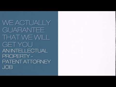 Intellectual Property - Patent Attorney jobs in Ottawa, Ontario, Canada