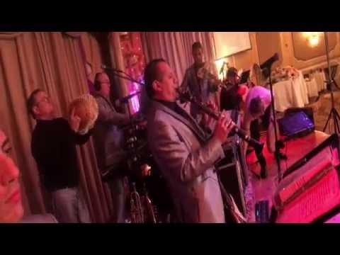 ALBERT MALAKOV - TEREKEME klarnet