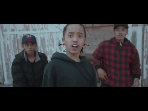 LOS PAKUALAMOS    What's Up  ! new video clip
